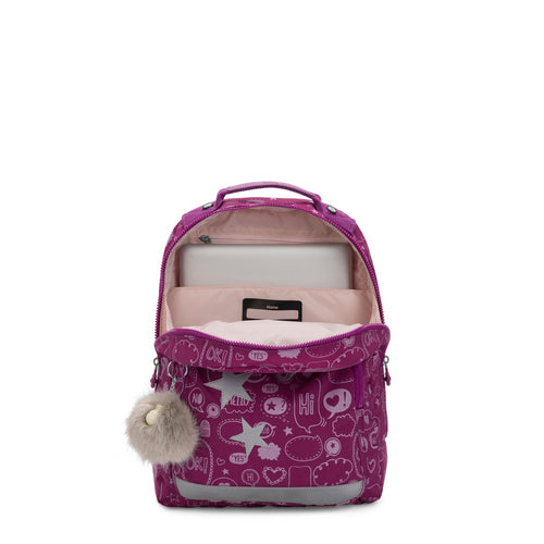 CLASS ROOM S PATCH STATEMENT - Kipling UAE