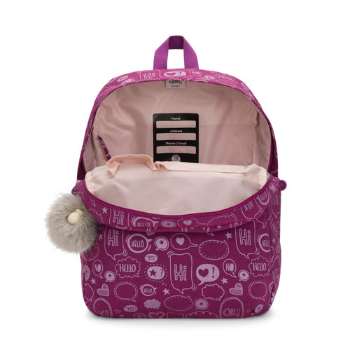 EMERY STATEMENT - Kipling UAE