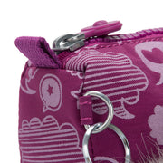 FREEDOM STATEMENT - Kipling UAE