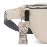 FRESH ICE IVORY - Kipling UAE