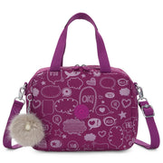 MIYO STATEMENT - Kipling UAE
