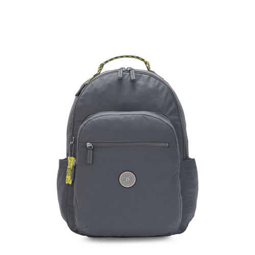SEOUL DARK CARBON - Kipling UAE