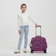 STORIA STATEMENT - Kipling UAE