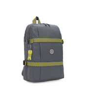 TAMIKO DARK CARBON - Kipling UAE