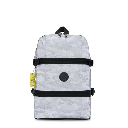 TAMIKO P FLASHING - Kipling UAE