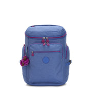 UPGRADE DEW BLUE - Kipling UAE