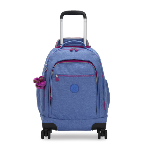 ZEA DEW BLUE - Kipling UAE