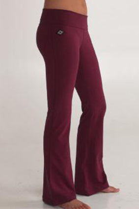 Moana Pants ~ More Soon~ 50% Sale on Closeout Colors - Inner Waves Organics