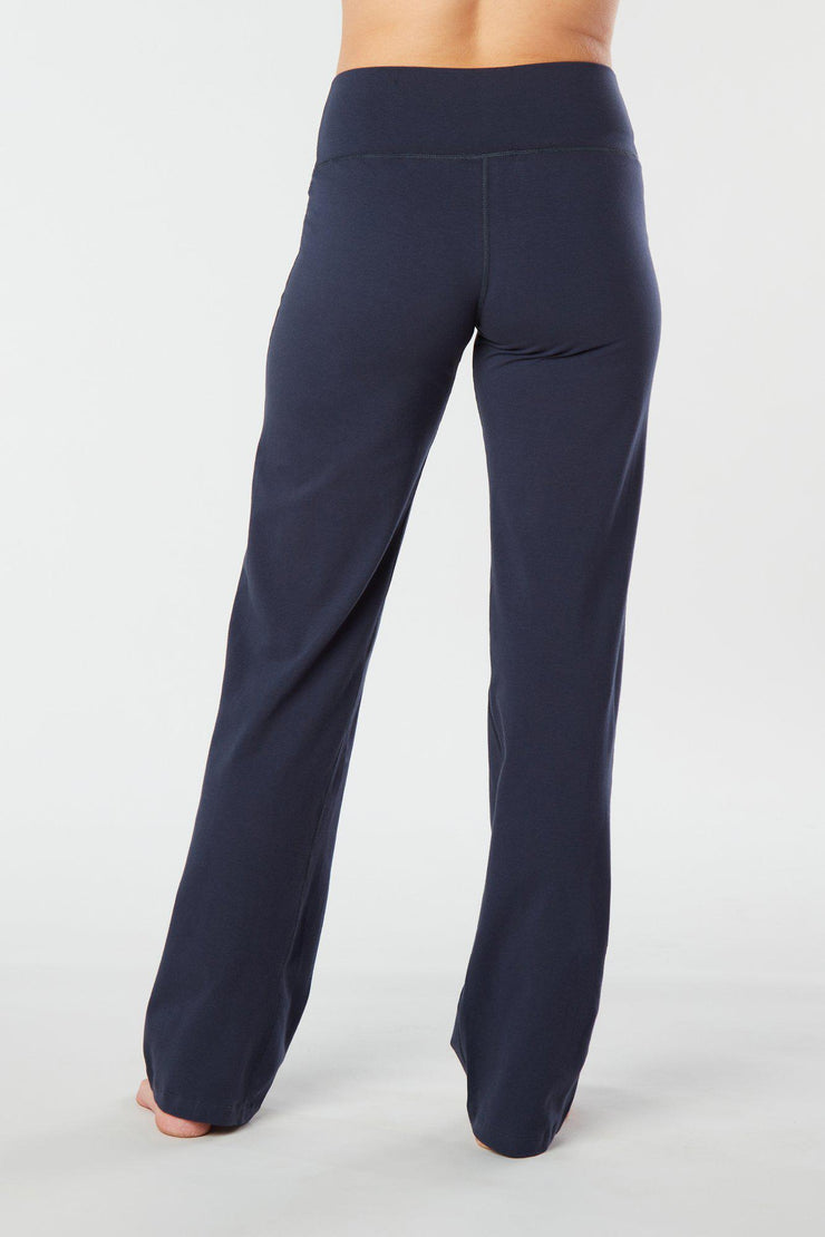 Luana Pants~More Soon~ 50% Sale on Closeout Colors - Inner Waves Organics
