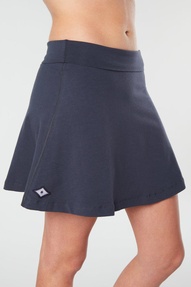 Kahe Skirt - Inner Waves Organics