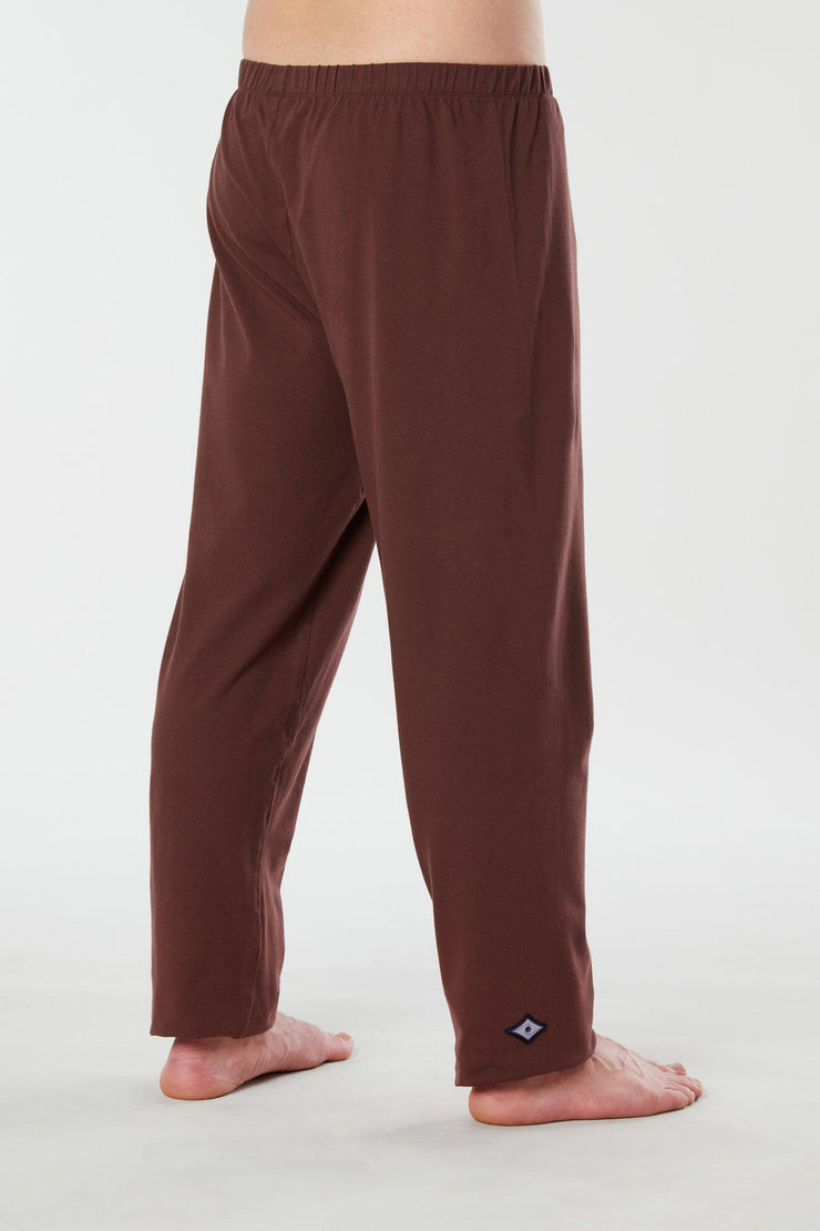 Mana Pants - Inner Waves Organics