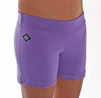 Luana Shorts - Inner Waves Organics