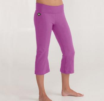 Moana Capri ~ More soon ~ 50% Sale on Closeout Colors - Inner Waves Organics