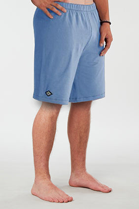 Mana Shorts ~ 50% Sale on Closeout Colors - Inner Waves Organics