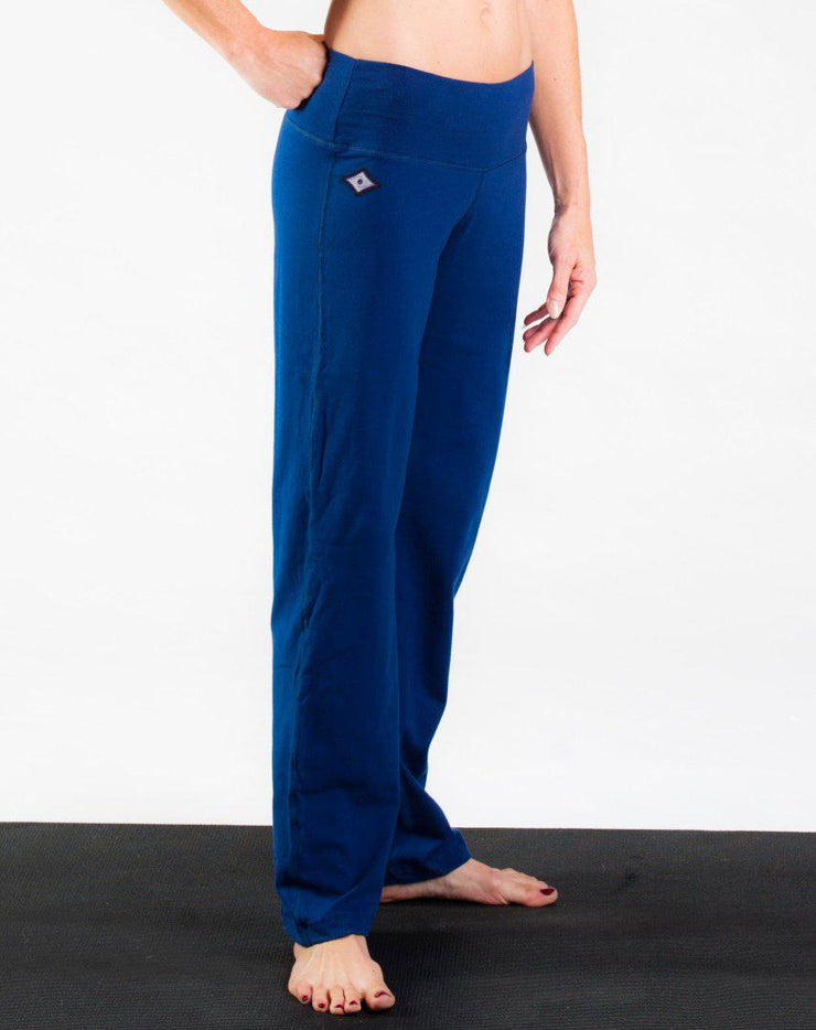 Luana Pants~More coming soon!
