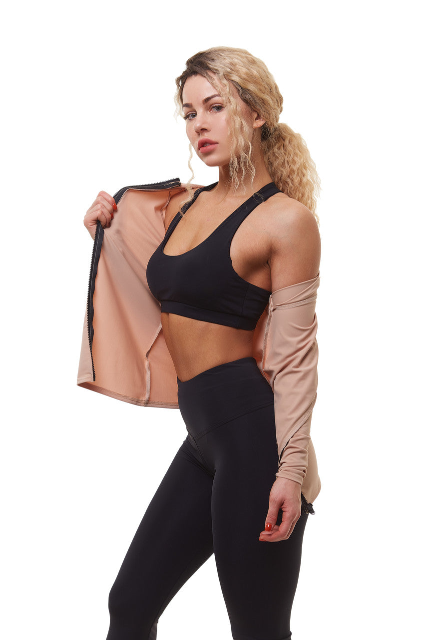 DESTINY LONG - KSUFIT Activewear