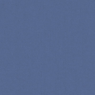 Bimini Vertical Royal Blue