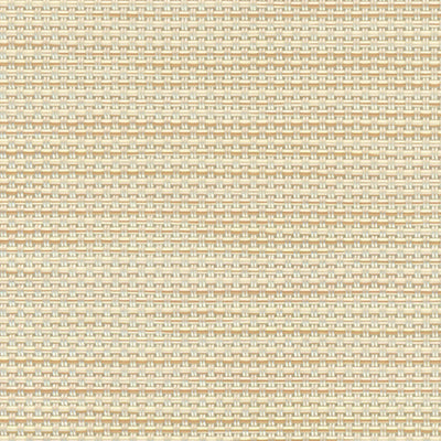 PolyscreenVision Calico Vertical Sand Custard