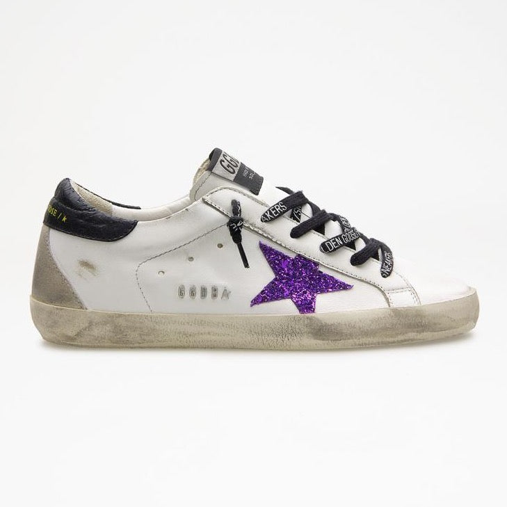 Golden Goose sneakers donna