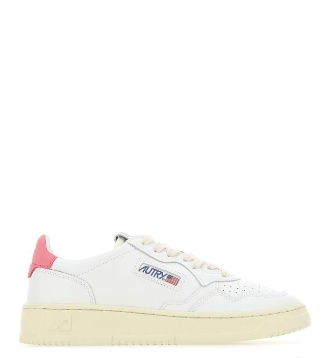 Autry sneakers donna