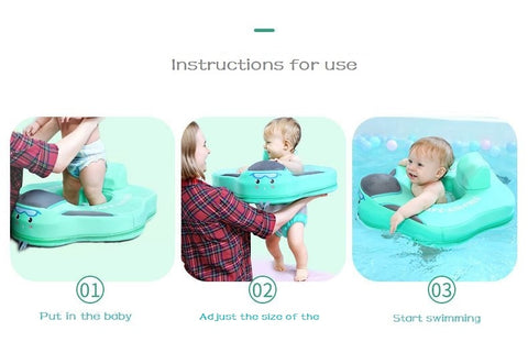 mambobaby-seat-float