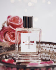Eight & Bob Annicke 1 100ml beauty shot