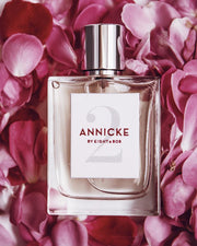 Eight & Bob Annicke 2 100ml beauty shot