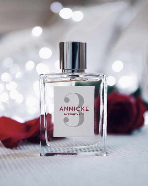 Eight & Bob Annicke 3 100ml beauty shot