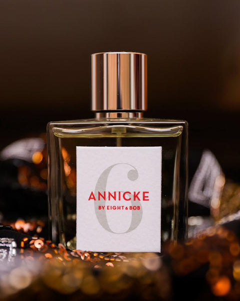 Eight & Bob Annicke 6 100ml beauty shot
