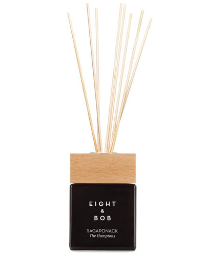 Eight & Bob SAGAPONACK DIFFUSER