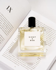 Eight & Bob Original 100ml beauty shot