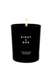 CANDLE SAGAPONACK – THE HAMPTONS