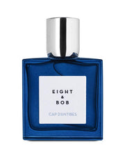 Eight & Bob CAP D'ANTIBES 100ml