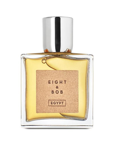 Eight & Bob Egypt 100ml