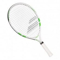 Babolat Comet 21