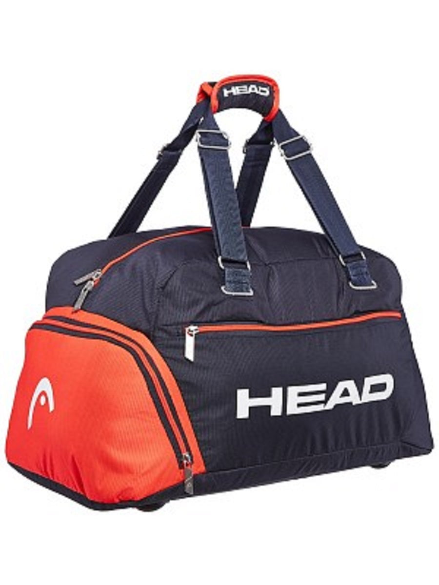 Bolso Tour Team Court Bag