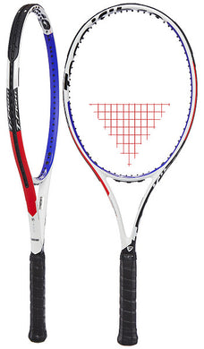 Tecnifibre T fight LTDA