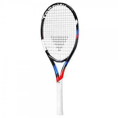 Tecnifibre T fight