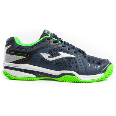 Joma T.Match Men Navy clay