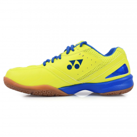 Yonex Cushion Surface
