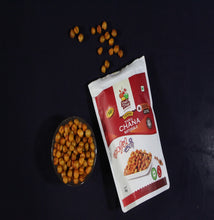 Load image into Gallery viewer, Kabuli Channa(Chickpeas)