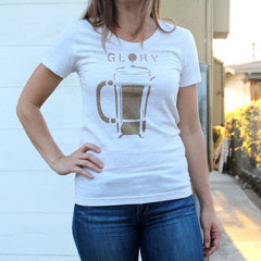 Coffee Tees