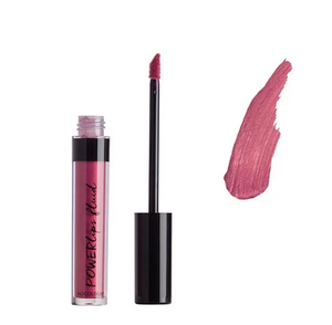 Powerlips Fluid Ambition