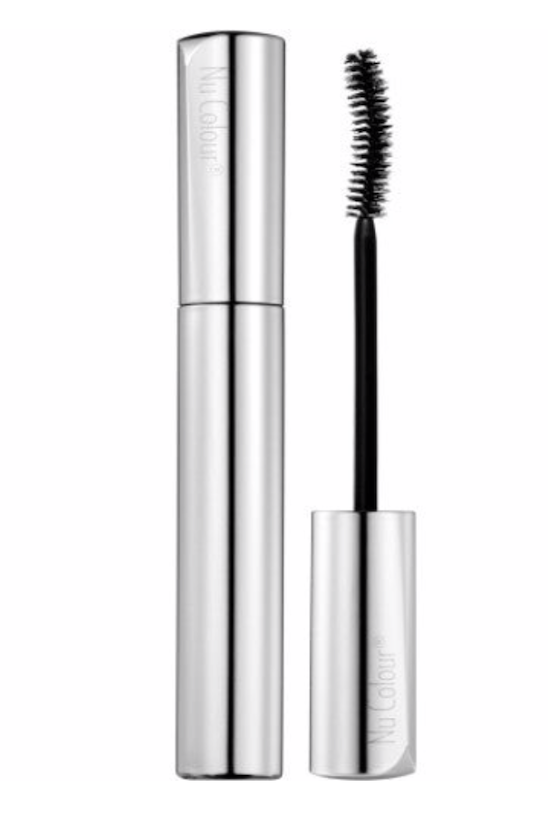 Mascara Black Curl & Lash LightShine