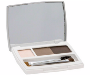 Eyebrow Shaping Kit LightShine