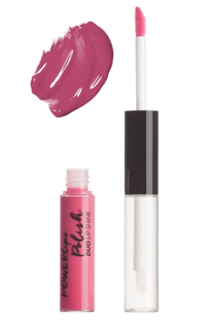 Powerlips Gloss - Free Spirit