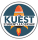 KUEST Student Leadership