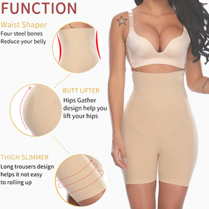 Beauty Parlour Slimming Waist Shaper - beautyparlour