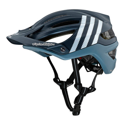 Casco A2 MIPS, Ltd Adidas Team Negro