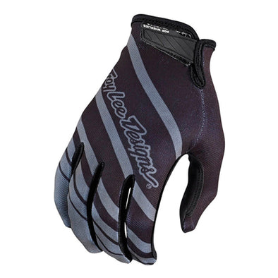 Guantes AIR Streamline Gris/Negro